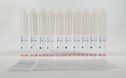 Cocaine & Crack Test Kit
